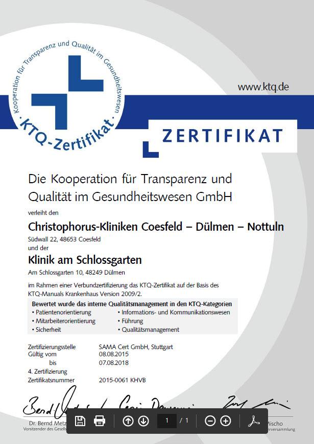 http://www.klinik-am-schlossgarten.de/conpresso/_data/KTQ_ProCumZert.jpg
